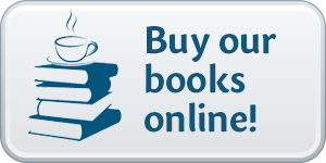 Visit the Astley Book Farm online shop